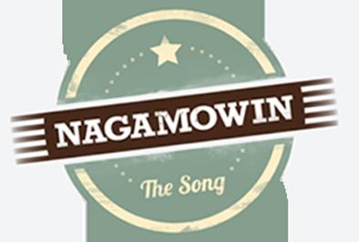Nagamowin